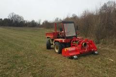 traktory (1)