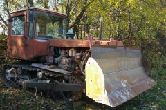 traktory (10)