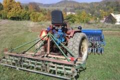 traktory - 15