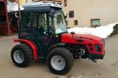 traktory - 16