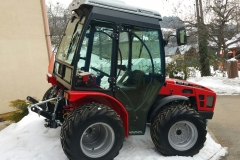 traktory - 17