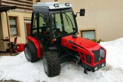 traktory - 18