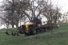 traktory - 19
