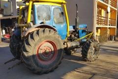 traktory (2)