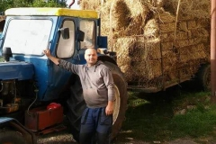 traktory - 20