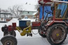 traktory (3)