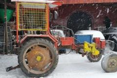 traktory (4)
