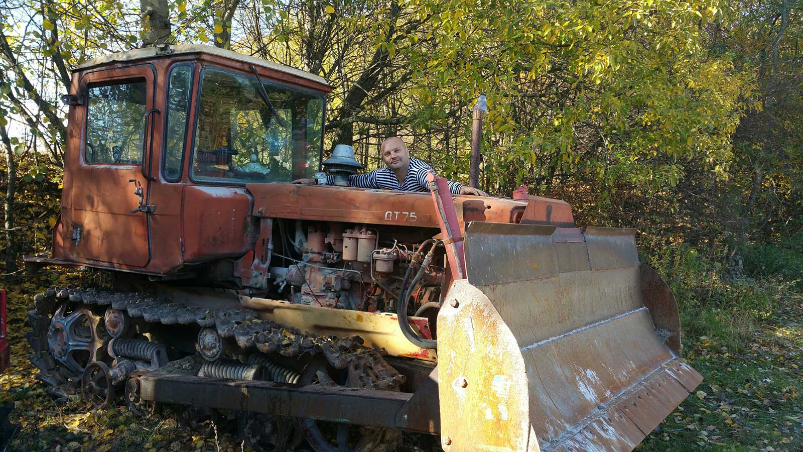 traktory (11)