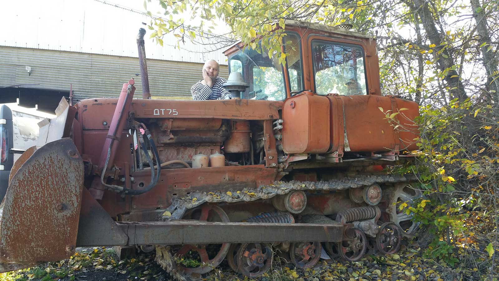 traktory (12)