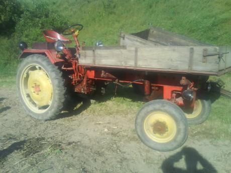 traktory - 13