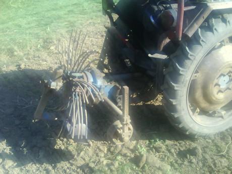 traktory - 14