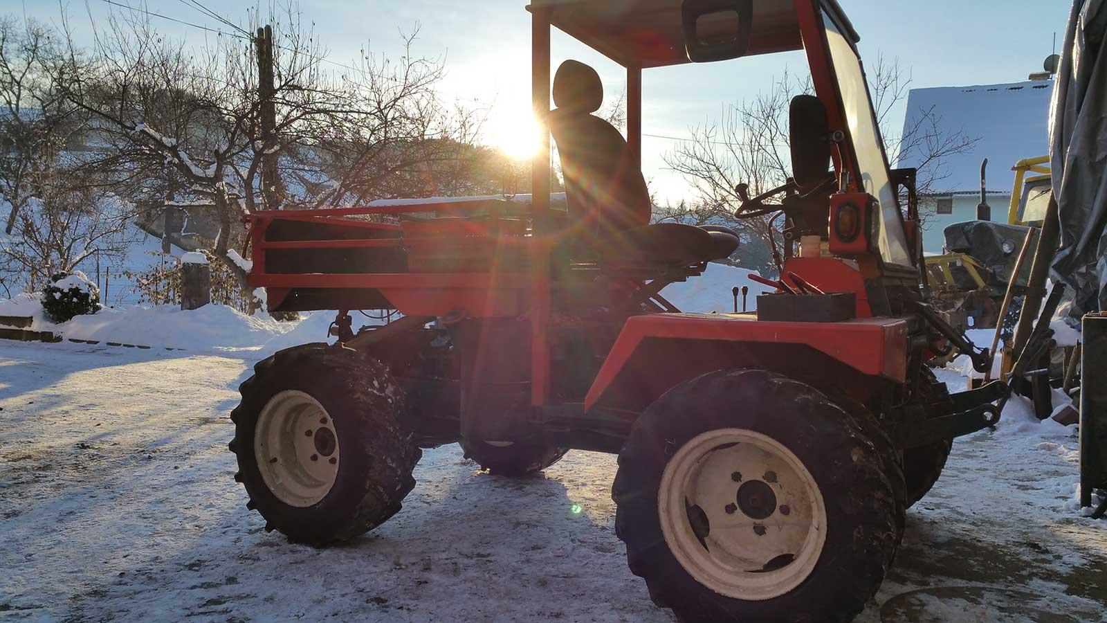 traktory (5)